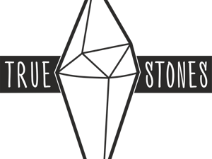 Обзор брошей из магазина «True Stones» Вайнера 66а, Екатеринбург часть 2. Ярмарка Мастеров - ручная работа, handmade.