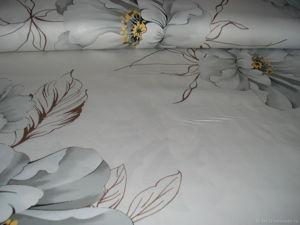 Предзаказ на сатин  «Мадмуазель». Ярмарка Мастеров - ручная работа, handmade.