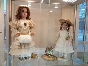 Открылась выставка моей коллекции!. Ярмарка Мастеров - ручная работа, handmade.