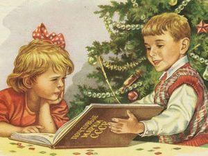 ЗАКРЫТ! Аукцион  «Значки из нашего детства!». Ярмарка Мастеров - ручная работа, handmade.