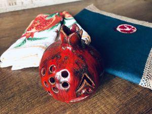 Столовый текстиль на все случаи жизни!. Ярмарка Мастеров - ручная работа, handmade.