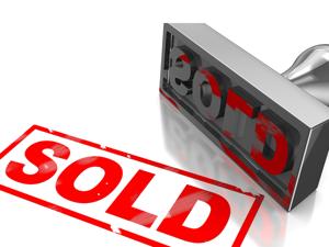 Продажи за рубеж — преимущества, недостатки, Paypal. Ярмарка Мастеров - ручная работа, handmade.