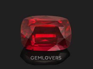 Почему самый дорогой цветной камень в мире дешев в изделиях?. Ярмарка Мастеров - ручная работа, handmade.
