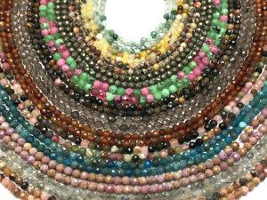 ЗАВЕРШЕН! «Каменные бусины-малыши» , марафон натуральных камней 9 — 11 апреля. Ярмарка Мастеров - ручная работа, handmade.