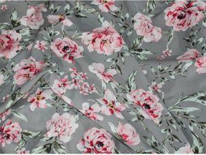 Расцветки для лёгких летних женских платьев — 1. Ярмарка Мастеров - ручная работа, handmade.