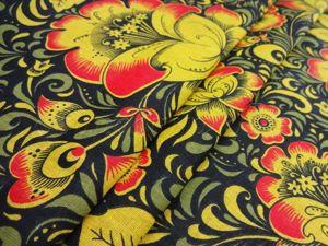 Видео-обзор новинок льняных тканей. Ярмарка Мастеров - ручная работа, handmade.