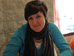 «Потому что мечты сбываются», интервью с Марией Прокс. Ярмарка Мастеров - ручная работа, handmade.