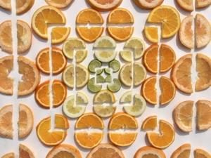 Перфекционисту и не снилось! 30 идеальных фотографий Адама Хиллмана. Ярмарка Мастеров - ручная работа, handmade.