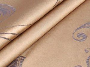Обзор тканей для постельного белья. Ярмарка Мастеров - ручная работа, handmade.