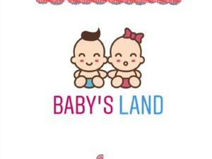 Рады приветствовать Вас на «Baby'sland». Ярмарка Мастеров - ручная работа, handmade.