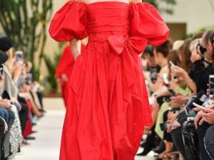 Лакомые кусочки. Как купить итальянские ткани в пол цены?!. Ярмарка Мастеров - ручная работа, handmade.