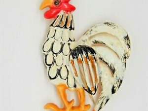 Эти забавные животные. Ярмарка Мастеров - ручная работа, handmade.