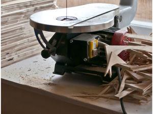 Что в мастерской сейчас. Ярмарка Мастеров - ручная работа, handmade.