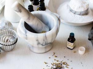 10 исцеляющих ароматов, известных с давних времён. Ярмарка Мастеров - ручная работа, handmade.