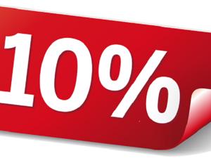 Друзья! Новости!!! И – 10% на Все Только до 10 Сентября!!!. Ярмарка Мастеров - ручная работа, handmade.