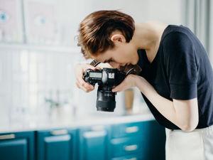 10 мастер-классов по предметной фотографии: снимаем как профи в домашних условиях. Ярмарка Мастеров - ручная работа, handmade.