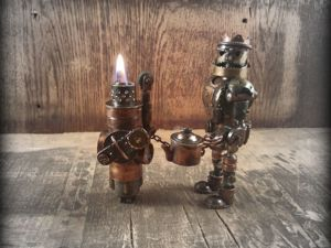 13 серия. Чайные церемонии. Ярмарка Мастеров - ручная работа, handmade.