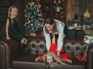 Как ведут себя модели на съёмках или почему не беру своих детей в модели. Ярмарка Мастеров - ручная работа, handmade.