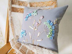Аукцион продолжает свою работу до 9 октября. Ярмарка Мастеров - ручная работа, handmade.