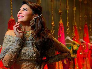 Красивые платья в индийском стиле — достойные богинь. Ярмарка Мастеров - ручная работа, handmade.