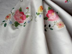 Обновление ассортимента винтажного текстиля. Ярмарка Мастеров - ручная работа, handmade.