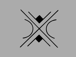Блокноты-мидори с обережными символами. Ярмарка Мастеров - ручная работа, handmade.