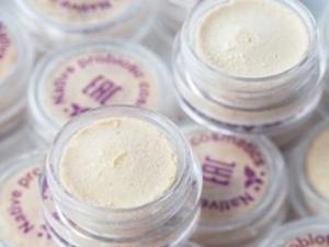 О полезных бактериях и пробиотической косметике. Ярмарка Мастеров - ручная работа, handmade.