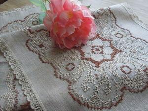 30% скидка на уютный текстиль для любимых и близких!. Ярмарка Мастеров - ручная работа, handmade.