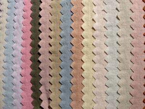 НОВЫЕ ткани в магазине. Ярмарка Мастеров - ручная работа, handmade.