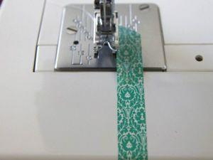 6 полезных швейных лайфхаков. Ярмарка Мастеров - ручная работа, handmade.
