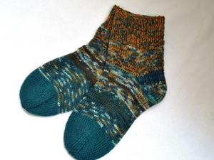 Аукцион — носки 3 пары разных размеров!! Очень выгодно!!. Ярмарка Мастеров - ручная работа, handmade.