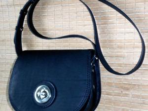 Скидка на готовые сумки 33%. Ярмарка Мастеров - ручная работа, handmade.