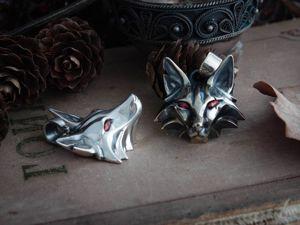 Mastenarium FAQ. Ярмарка Мастеров - ручная работа, handmade.