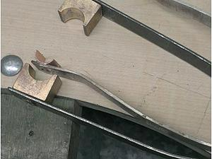 Инструменты: как экономить или изготавливать. Версия для lampwork. Ярмарка Мастеров - ручная работа, handmade.