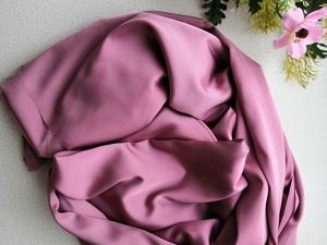 Расцветки Армани шелка из наличия. Ярмарка Мастеров - ручная работа, handmade.