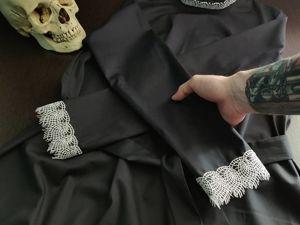 Как угнаться за модой. Ярмарка Мастеров - ручная работа, handmade.