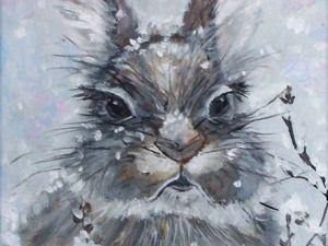 Конкурс коллекций «Чудесная зима» Продолжается!!!. Ярмарка Мастеров - ручная работа, handmade.