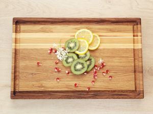 Преимущества использования деревянных изделий и посуды. Ярмарка Мастеров - ручная работа, handmade.