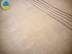 Что такое холст для живописи и чем он отличается от обычной льняной ткани?. Ярмарка Мастеров - ручная работа, handmade.