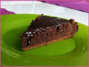 Шоколадный брауни для гостей: рецепт. Ярмарка Мастеров - ручная работа, handmade.