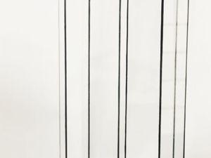 Мастер-класс по сборке флорариума с нуля своими руками. Ярмарка Мастеров - ручная работа, handmade.