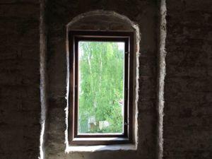 Путешествие в прошлое, или Каким был дом немецкого торговца 700 лет назад. Ярмарка Мастеров - ручная работа, handmade.