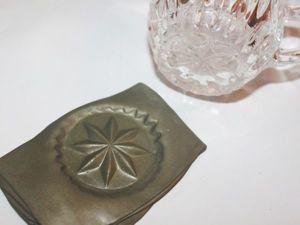8 советов начинающему полимеристу. Ярмарка Мастеров - ручная работа, handmade.