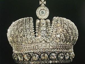 Сокровища династии Романовых.. Ярмарка Мастеров - ручная работа, handmade.