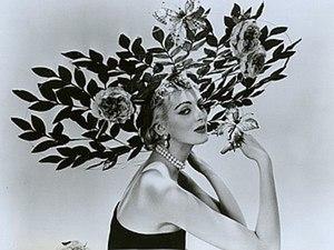 Самый известный шляпник 1950-х годов. Ярмарка Мастеров - ручная работа, handmade.