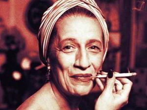 «Настоящая элегантность — в голове». Несколько фактов из жизни великой женщины. Ярмарка Мастеров - ручная работа, handmade.
