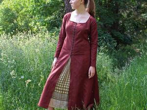 Новые платья. Ярмарка Мастеров - ручная работа, handmade.