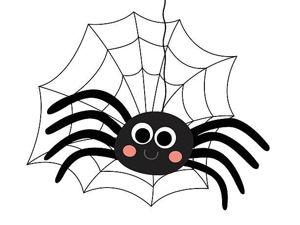 Рождественская паутинка. Ярмарка Мастеров - ручная работа, handmade.
