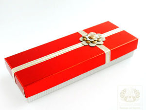 How to Make a Gift Box. Livemaster - handmade