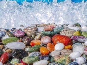 Красота камней. Ярмарка Мастеров - ручная работа, handmade.